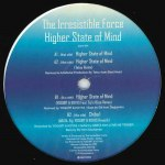 HIGHER STATE OF MIND