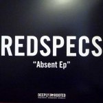 ABSENT EP