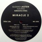 MIRACLE 2