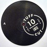 TUFF CUTS VOL 10