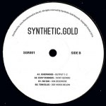 SYNTHETIC GOLD 1