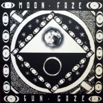 MOON FAZE SUN GAZE II