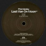 LAST MAN ON MOON
