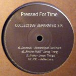 COLLECTIVE SEPARATES EP