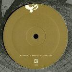 HAINS OF ABSTRACTION EP [REEKO REMIX]