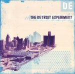 The Detroit Experiment (中古盤)
