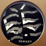CLAP! CLAP! REMIXES