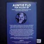 FOR MIHALY EP (FEAT. DJ SOTOFETT MIX)