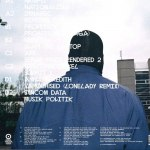 KERN VOL.4 MIXED BY DJ STINGRAY