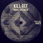 NIGHT SPEAKER