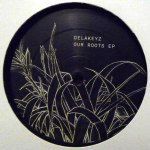 OUR ROOT EP