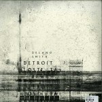 DETROIT LOST TAPES