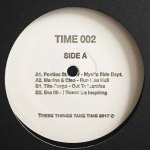 TIME 002