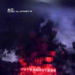 AGAINST ALL AUTHORITY EP