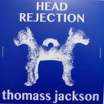 HEAD REJECTION