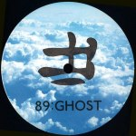 89GHOST 011