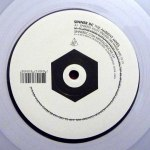 THE AMBIENT MIXES (中古盤)