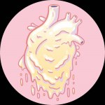 BUTTER LOVE EP