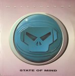 State Of Mind (中古盤)