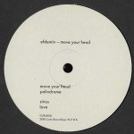 MOVE YOUR HEAD EP