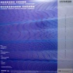 INDIVIDUAL BEAUTY - SPECIAL DOUBLE 12INCH SINGLE EDITION -