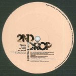 THE MIRACLE - ODE/TAILING (中古盤)