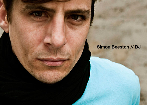 simon_beeston