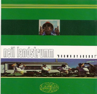 neil-landstrumm-brown-by-august