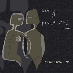 matthew_herbert-bodily_functions-front