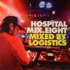 HOSPITAL MIX EIGHT