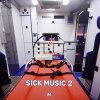 TURN UP (THE MUSIC) / MEMORY (SICK MUSIC LP 2 SAMPLER)