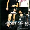 ACCESS GRANTED EP SERIES PART 2