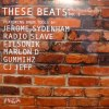 THESE BEATS VOL.1