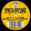 THE GOOD GIRL (A SKILLZ REMIX)
