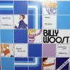 BILLY WOOST