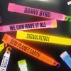 WE CAN HAVE IT ALL (SIGMA REMIX) / PLANET EARTH