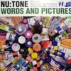 WORDS & PICTURES EP