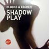 SHADOW PLAY / MILLER