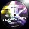 FLOORPLAYERS