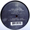 VINYL EXTRACTION - LIVE AT ROBERT JOHNSON VOLUME 7 COMPILED BY ATA