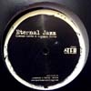 ETERNAL JAZZ EP