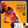 FEELING NICE VOL 1: A COLLECTION OF SUPERRARE & SUPERHEAVY FUNK 45S FROM THE LATE 60S & EARLY 70S