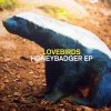 HONEYBADGER EP