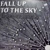 FALL UP TO THE SKY FEAT. MAYA