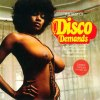 THE BEST OF DISCO DEMANDS (COMPILED BY AL KENT)