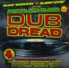 DUBPLATE CLASH DUB DREAD 4