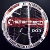 STARTECH RECORDS VOL 3