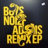 ADONIS REMIXES