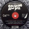 BREAKING NEW SOIL 04
