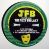 THE FIZZY BUBLA EP